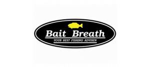 Bait Breath