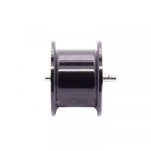 На фото Шпуля Avail Microcast Spool SXUM 1640
